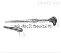 上海自动化仪表三厂WZP-731套管式热电阻