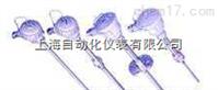 WRE2-120/WRE2120装配式热电偶