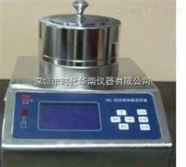 苏净FKC-Ⅲ粉尘菌采样器