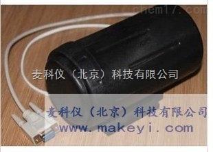 麦科仪(北京)科技有限公司