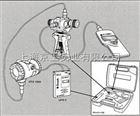 德鲁克PV411多功能手泵