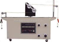 K-LQN电线电缆二三轮曲挠试验机