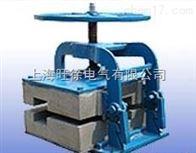 GYLB-III型三通電纜熱補器