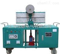 RFRB500-S08型全自動液壓溫控電纜熱補機