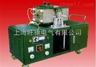 YH-DLC半自動電纜熱補機