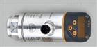 易福门IFM传感器PN3070代替PN3000