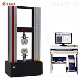 DR-6000A电子万能试验机300KN