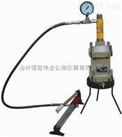 SY-2混凝土壓力泌水儀現貨供應SY-2混凝土壓力泌水儀型號價格
