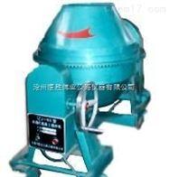 SZJ-60(偉業牌)混凝土自落式攪拌機現貨供應 自落式攪拌機* 用途