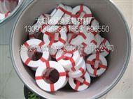 膨体四氟垫片浙江特价大直径聚四氟乙烯垫片厂家加工