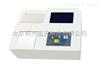 MJ-305型氨氮总磷总氮测定仪