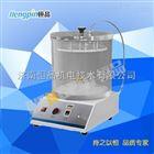 HP-MFY-01济南9159金沙供应HP-MFY-01密封测试仪(负压)