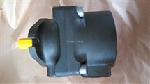 ATOS叶片泵PFE-41070/1DU