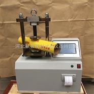 纸管纸芯抗压试验机GBT22906-9