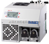 AGT德国进口 脱硫脱硝分析系统 样气预处理的冷凝器MAK10