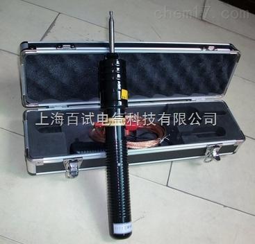 手持式雷电计数器校验仪厂家,价格,使用方法