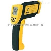 香港希玛AR872D+红外线测温仪价格