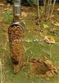 HTY-002土壤采樣器報價/價格