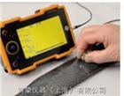 USM Go超声波便携式探伤仪GE厂商直销