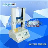 HP-KY-03R软包装耐压试验仪/济南恒品生产厂家