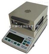 MS100成都红外卤素水分检测仪报价