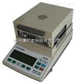 MS100成都紅外鹵素水分檢測儀報價