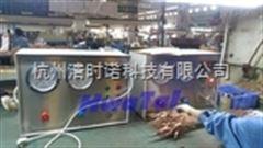 JCLML3-1新疆毛细管流量测试仪报价