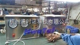 JCLML3-1新疆毛細管流量測試儀報價