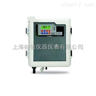 PCA330悬挂式微电脑酸度-氧化还原-余氯-总氯测定分析仪
