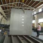 万荣县1.5*2米2吨电子磅