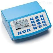HI83200多参数离子测定仪停产