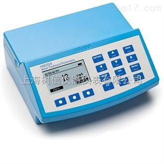 HI83200HI83200多参数离子测定仪停产