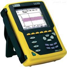 CA8335法国CA8335电能质量分析仪