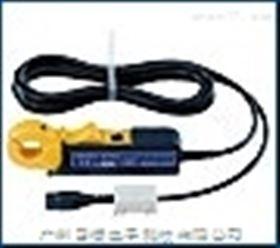 9660/9661/9669CT9667柔性电流钳日本日置HIOKI采集器