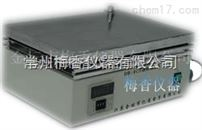 DB-3数显型不锈钢电热板