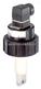 burkert 电导率8220-00426874传感器