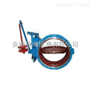 dmf 型电磁式煤气安全阀_化工机械设备_泵阀类_调节阀