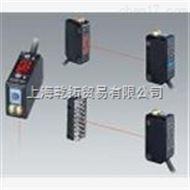 GT-71A日本基恩士光电传感器,KEYENCE光电传感器参数表
