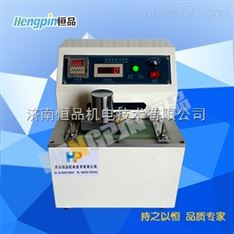 纺织业色牢度检测仪、油墨印刷摩擦济南恒品生产厂家