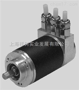 详树原厂代理wika 压力传感器 wikal lr110686-1 transmitter s-10 0