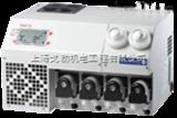 冷干除水专家德国进口预处理冷凝器MAK10