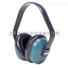 梅思安9913227經濟型防噪音耳罩