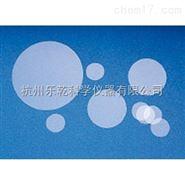 fisher圆形盖玻片12-545-80,12mm细胞爬片