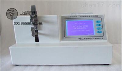 QD11236-AT型节育器连接强度测试仪