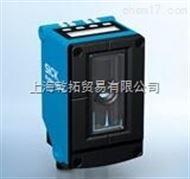 WTB9-3P1161销售SICK无标识传感器,德国施克无标识传感器