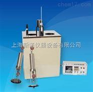 液化石油气铜片腐蚀试验器 新诺仪器 SYD-0232铜片腐蚀试验器