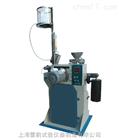 上海制造集料磨光机JM-II磨光机结构特点