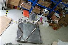 轮椅平台秤医用电子轮椅平台秤 耐用型平台轮椅秤 医院电子轮椅秤