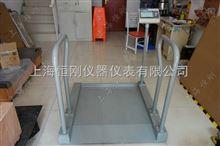 医用电子秤生产厂家,标准智能轮椅秤