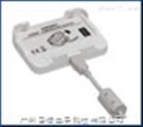 LR5091通讯转换器LR5092-20数据采集器Z5004带磁日置HIOKI